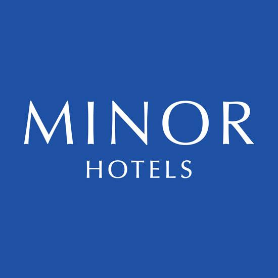 『美诺国际集团 Minor International』正式入股欧洲著名连锁酒店集团 『NH Hotel Group』