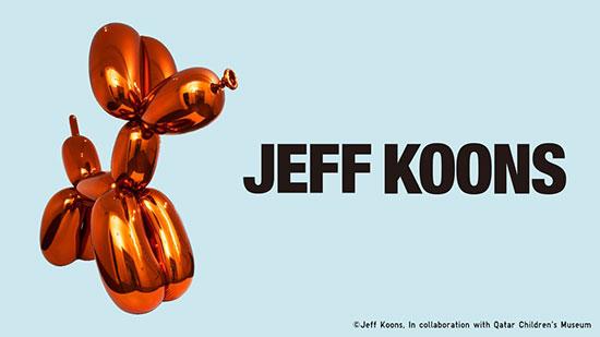 优衣库推出Jeff Koons UT系列 通过印花T恤演绎当代艺术大师的独特世界观